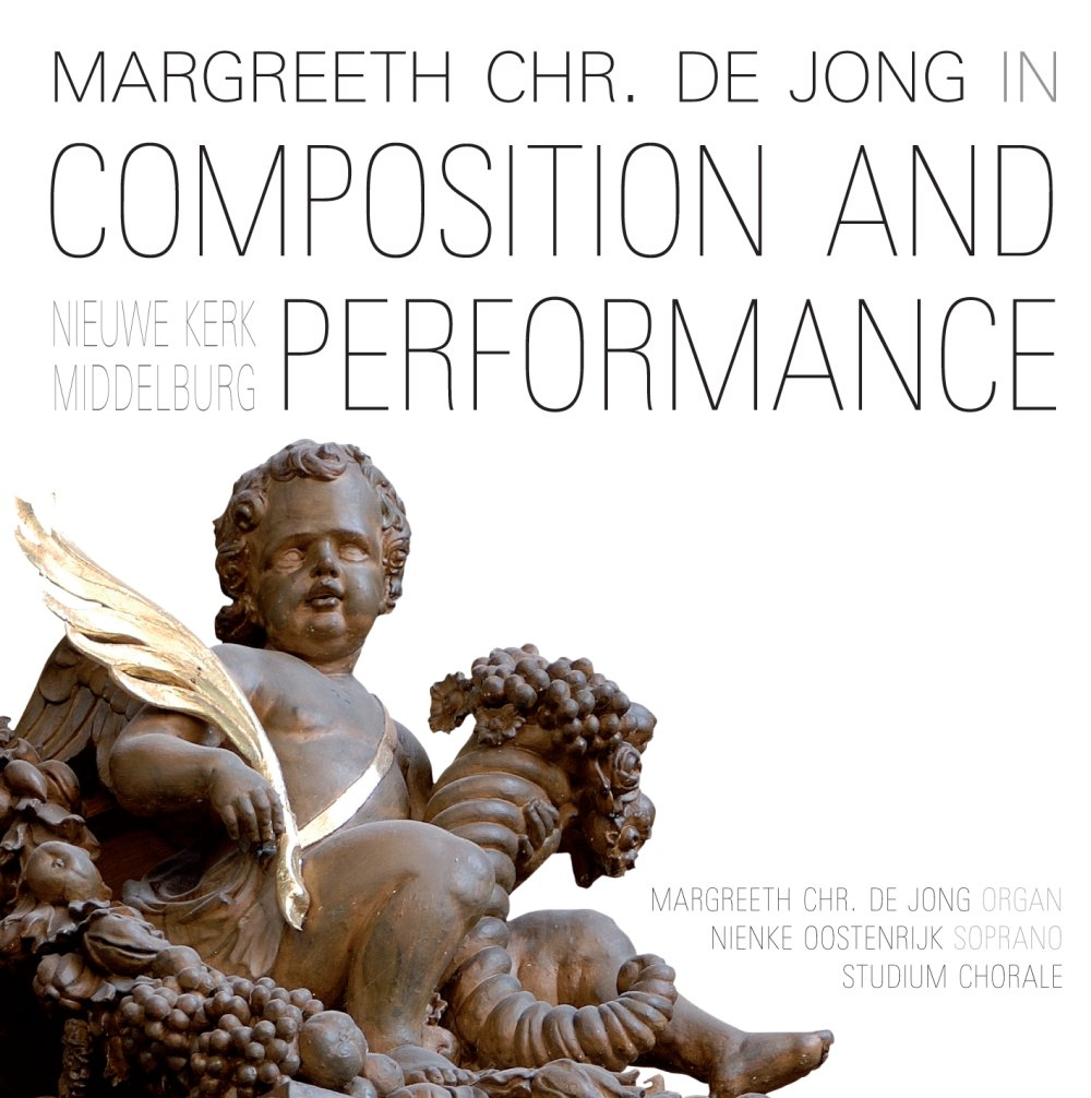 In Composition and Performance